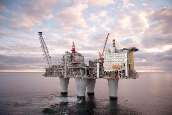 Olje- og gasslobbyen hevder gass er dobbelt så bra som kull. Men hvor er bevisene?