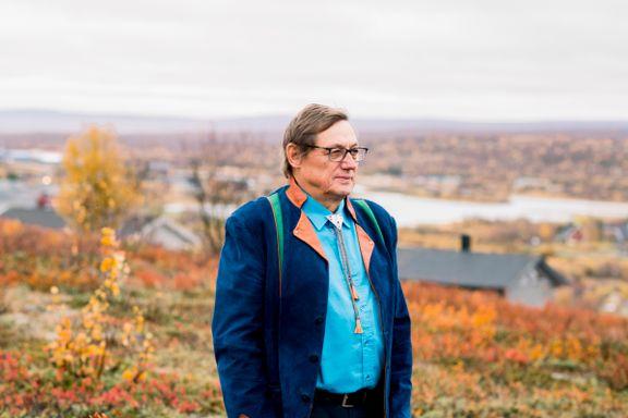 Mener den samiske ytringsfriheten er truet: – Mange kvier seg for å ytre seg