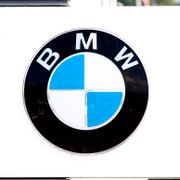BMW tilbakekaller over 1 million biler