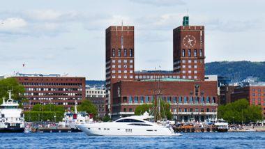Oslo kommune brøt loven 260.000 ganger. Politiet vil avvente etterforskning.
