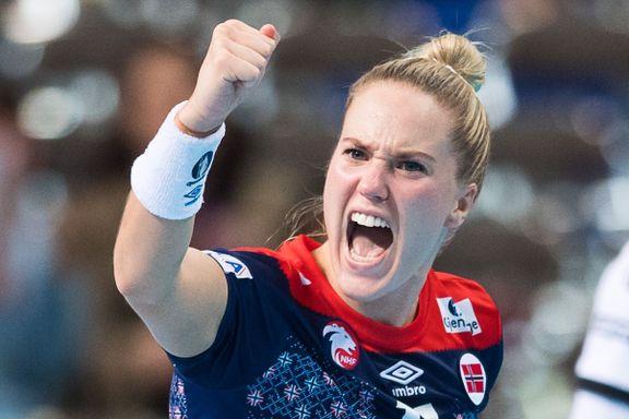 Slik skal Norge vinne mot Russland: – Tror det kan bli en severdig kamp