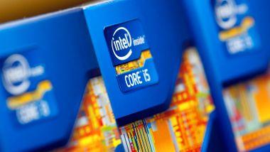 Sikkerhetshull i prosessorer rammer omtrent alle PC-er og mobiltelefoner