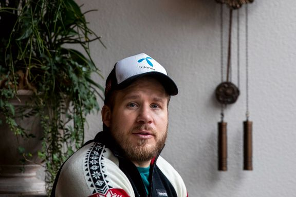 Jansrud slår alarm om klasseskille i norsk alpint: – Har utviklet seg i en helt hinsides retning