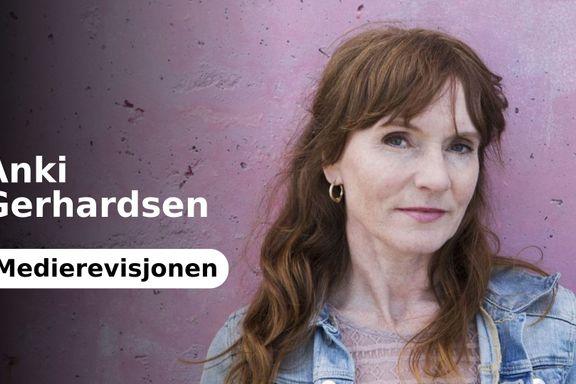 Hvis «no platforming» var egnet til å temme, skulle Sverigedemokraterna ha vært en tørr liten sviske i dag