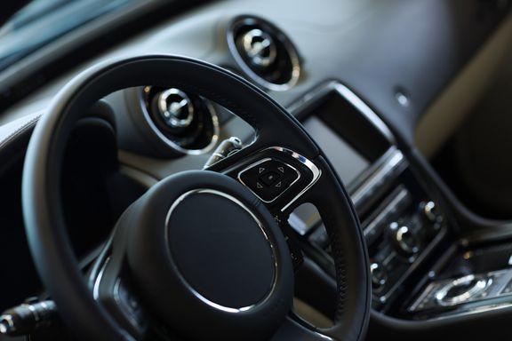 Dette regnestykket har du kanskje ikke lyst til å se: Så mye koster bilen deg årlig