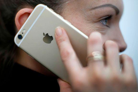 Teknologimagasinet: Disse endringene venter vi oss fra Apple