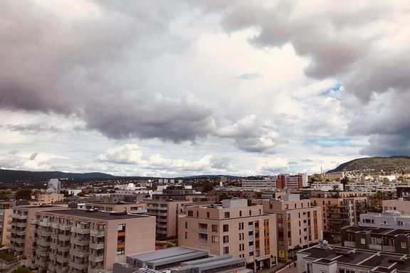 Boligprisene i juni: Nok en måned med rekordpriser i Oslo