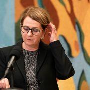 Stortinget varsler full gjennomgang av reglene for pendlerbolig
