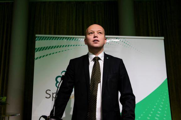 Anklager Solberg for «grotesk» abortutspill for å tekkes KrF