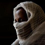 Amnesty: Etiopiske og eritreiske soldater voldtok og torturerte i Tigray