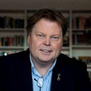 Forfatter Jørn Lier Horst vant mot eksforlag i retten