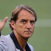 Mancinis forvandling: – Italia er vakre å se på