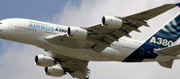 Ville du forlenget reisen med seks timer for å sitte på dette flyet?