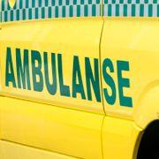 Kvinne døde etter å ha ventet på ambulanse i to timer – Fylkesmannen gransker legevakt