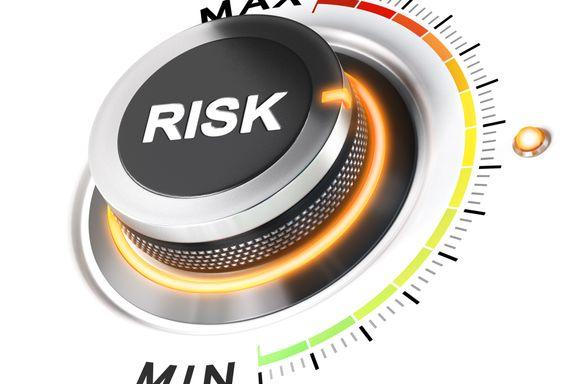 Vi treng sunn skepsis mot særinteressegrupper som oppvurderer risikoen på sitt felt for å få meir ressursar   Aksel Mjøs