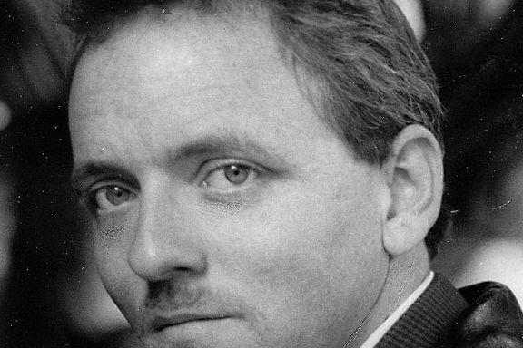 Krimbloggen: Krimforfatter Dennis Lehane har skrevet en psykothriller du knapt klarer å legge fra deg