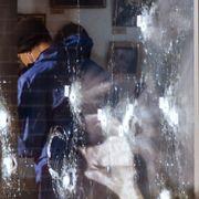 Fem år etter angrep i København er frykten for terror på vei ned