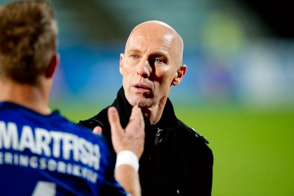 Sunderland-legende skryter av Premier League-aktuell Stabæk-trener