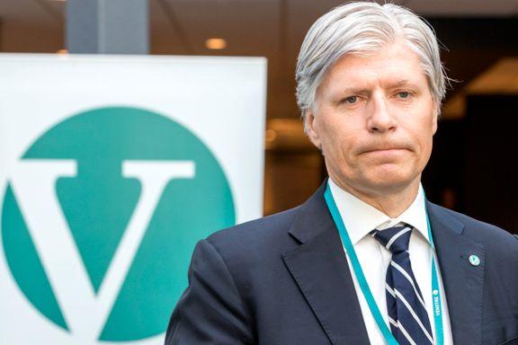 I over ett år har Venstre styrt miljøpolitikken. Her er dommen fra miljøbevegelsen.