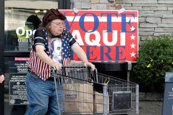 Demokratene øynet en sensasjon i en av USAs «rødeste» delstater. Nattens valg ble en solid nedtur for partiets håpefulle.