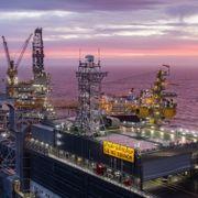 SV vil slutte med oljeleting. Men er rykende uenig internt om hva som skal komme istedet.