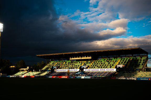 Norsk fotballs rare sommer: Ti ting vi har lært