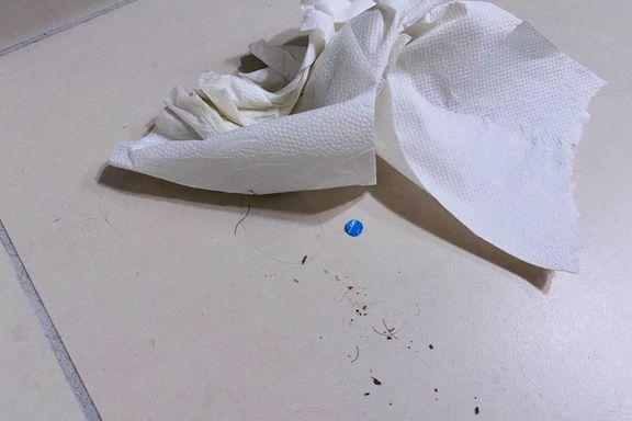 Støvsuger du før du mopper gulvet? Med enkle grep kan du slippe å vaske så ofte.