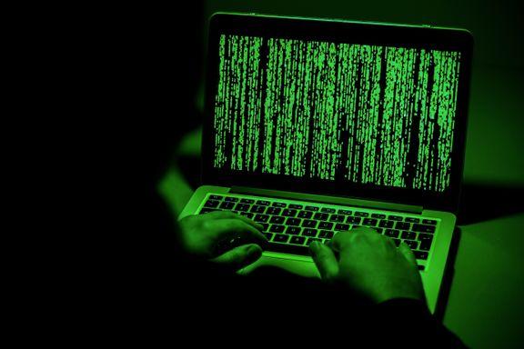 Hackere krever millioner i bitcoin etter dataangrep