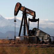 Analytiker: Veldig sannsynlig med oljeprisoppgang