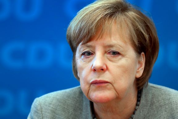 Over 100 dager med politisk krise: Tyskland har aldri ventet lenger på en ny regjering
