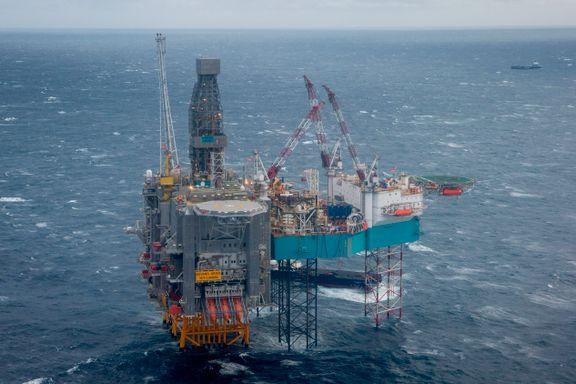 Globale klimagassutslipp vil øke betydelig dersom norsk gass tas bort fra markedet