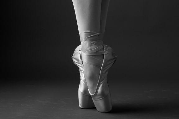 #nårdansenstopper: «På turné kaller han en av danserne hore etter å ha sett henne på en bar»