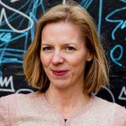 Gerhardsen blir ny skolesjef i Oslo – toppsøker til stillingen trakk søknaden underveis