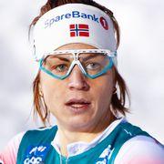 Uhrenholdt Jacobsen om OL-vinnerens Kollen-utspill: – Går imot anbefalingene