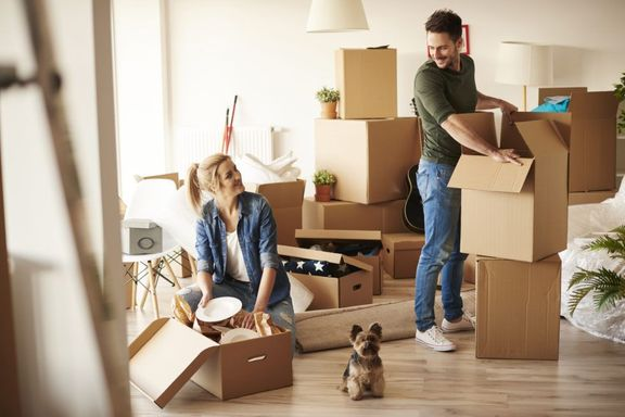 Kjøpe utleiebolig? Dette må du vite