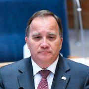 Egentlig vil ikke svenskene ha en politisk krise nå. Likevel kan regjeringen bli kastet.