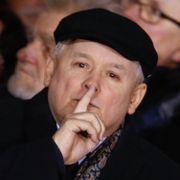 Aftenposten mener: EU bør snurpe igjen pengesekken for Polen