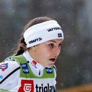 Svenskene herjet i sprintprologen: – De dominerer fullstendig