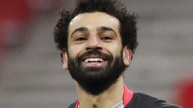 Liverpool slo voldsomt tilbake i Champions League