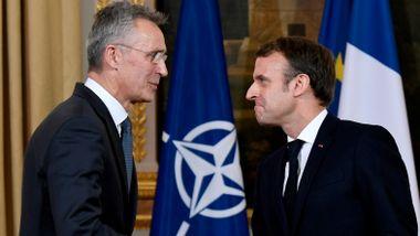 2019 ble et mørkt år på Balkan. Så lukket Macron EU-døren. Det kan skape ny bitterhet mellom disse to.