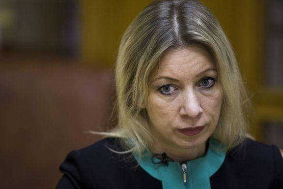 Russland mener nervegift kan ha kommet fra Sverige