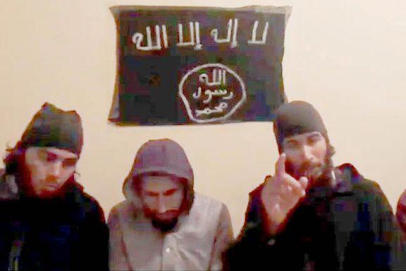 Mener 25-årig gateselger fra Marrakesh sto bak terrorcellen som drepte norsk og dansk kvinne