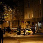 18-åring siktet for å ha knivstukket 17-åring i Trondheim