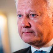 Den nye riksadvokaten til VG: Inhabil i Nav-skandalen