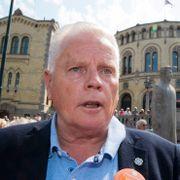 Tidligere Ap-topp Jan Davidsen: Frps pensjonsforslag er kjempeflott