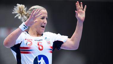 Heidi Løke er lei av maset: – Hvorfor slutter ikke du i jobben din?