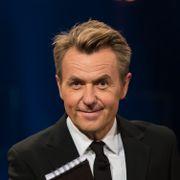 TV 2 flytter «Skavlan» til lørdag