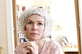 Hanne Ørstavik om #metoo: – Det må være rom for lek og flørt og spill og å gjøre feil
