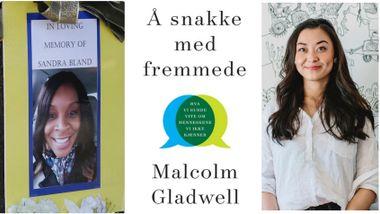 Disse to kvinnenes tragiske skjebne belyses i briljant bok om fatale misforståelser