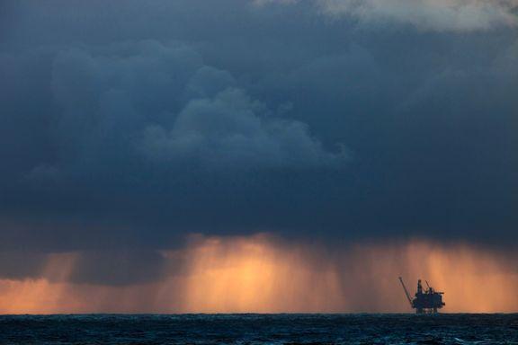 Statoil borer nærmere Svalbard. Finner de olje, kan Norge dras for retten